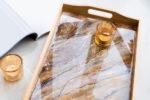 marmorieren-mit-kleister
