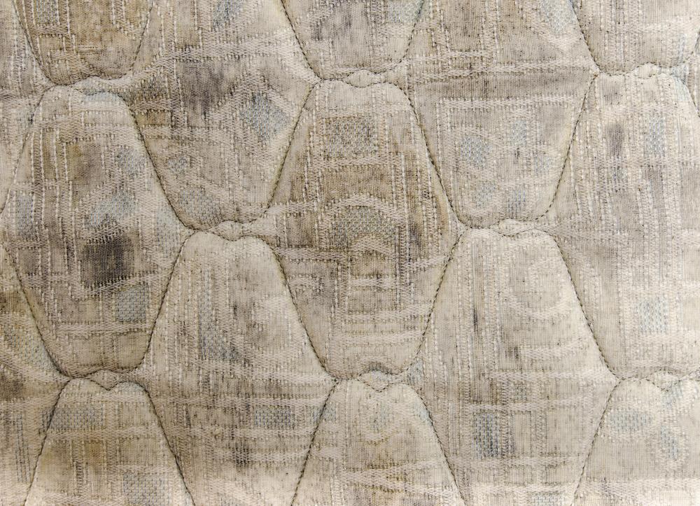 flecken aus matratze entfernen tipps zum reinigen und entfernen matratze stains with flecken. Black Bedroom Furniture Sets. Home Design Ideas