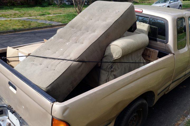 matratze-transportieren
