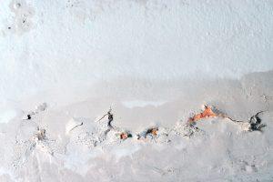 mauerwerk-entfeuchten