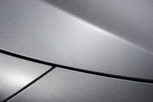 metallic-lack-polieren