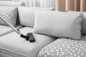 microfaser-couch-reinigen
