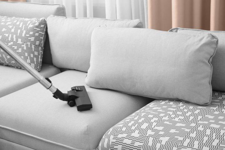 Microfaser Couch Reinigen So Wird Ihr Sofa Sauber