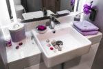 mineralguss-waschbecken-reparieren