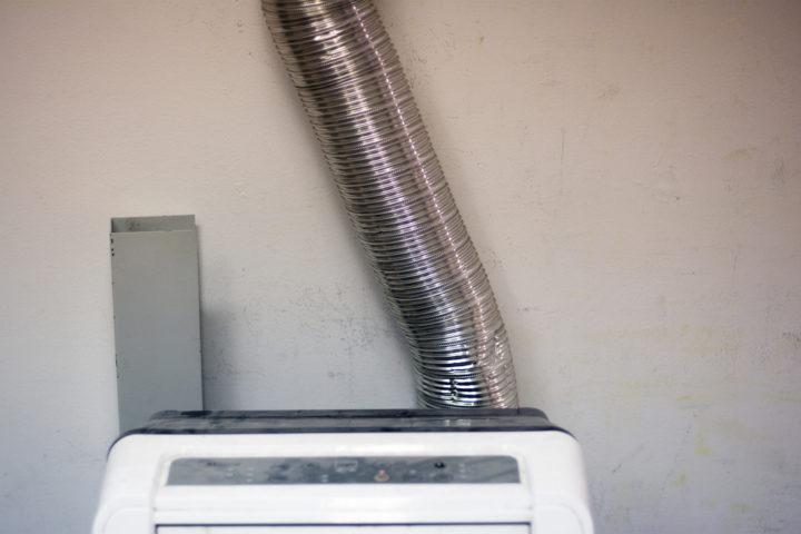 mobile-klimaanlage-dachfenster