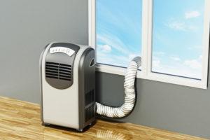 mobile-klimaanlage-fenster-abdichten