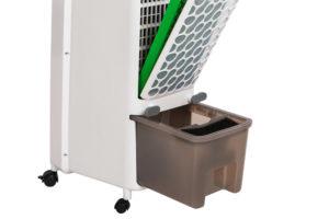 mobile-klimaanlage-kondenswasser