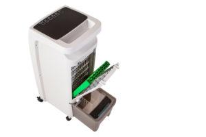 mobile-klimaanlage-reinigen