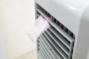 mobile-klimaanlage-stromverbrauch