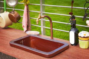 mobiles-waschbecken-selber-bauen