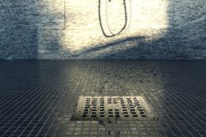 mosaik-fliesen-dusche-boden