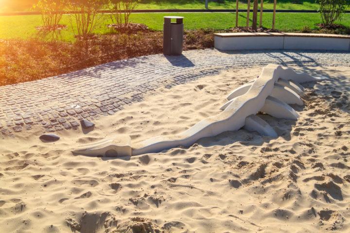 natur-sandkasten-anlegen