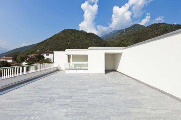 naturstein-balkon