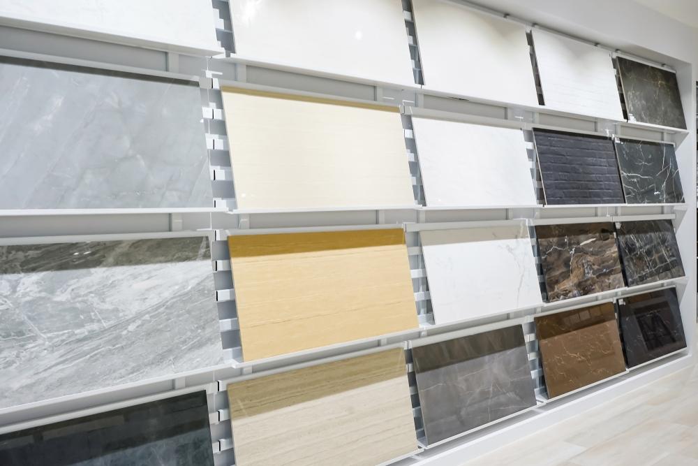 naturstein die eigenschaften der wichtigsten. Black Bedroom Furniture Sets. Home Design Ideas