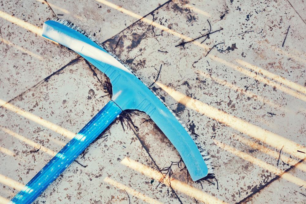 Fußboden Fliesen Imprägnieren ~ Natursteinfliesen versiegeln die vor und nachteile