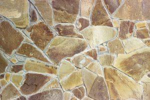naturstein-mosaik-verlegen