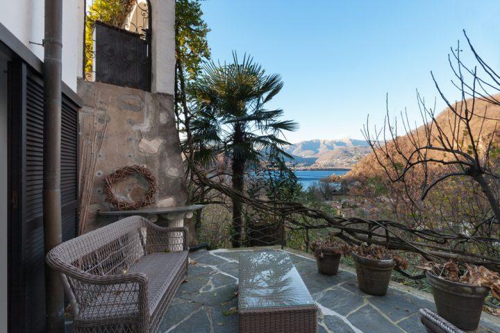 naturstein-terrasse-kosten