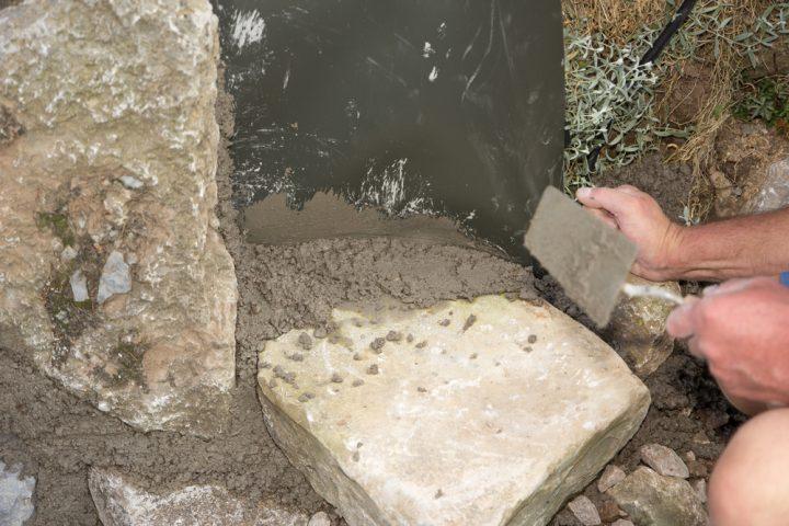 naturstein-verfugen-mit-trasszement
