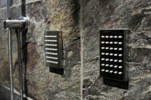 naturstein-versiegeln-dusche