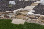 natursteinmauer-hangbefestigung
