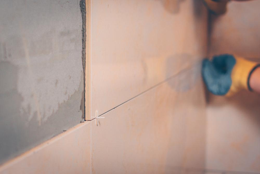 Fotos an wand kleben womit wohn design - Spiegel an wand kleben ...