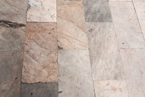 natursteinplatten-reinigen