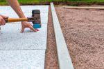 natursteinplatten-verlegen-splittbett