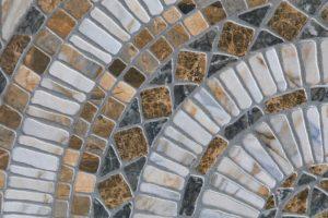 natursteinteppich-verlegen