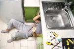 niederdruckarmatur-wasserdruck-einstellen