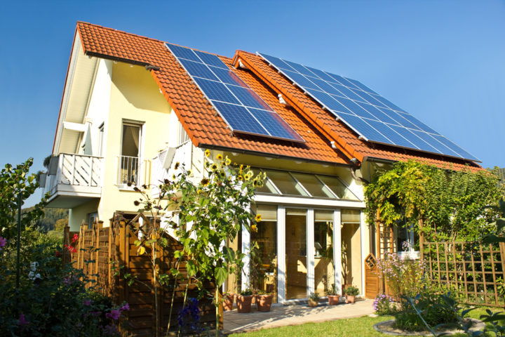 nullenergiehaus-vor-und-nachteile