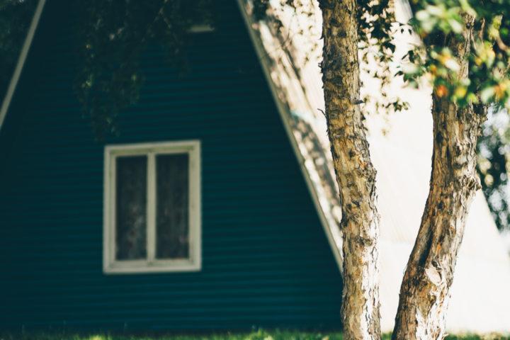 nurdachhaus-vorteile-nachteile
