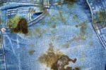 oelflecken-aus-baumwolle-entfernen