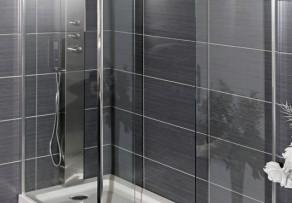 Offene Dusche - Diese Tipps sollten Sie beim Kauf berücksichtigen