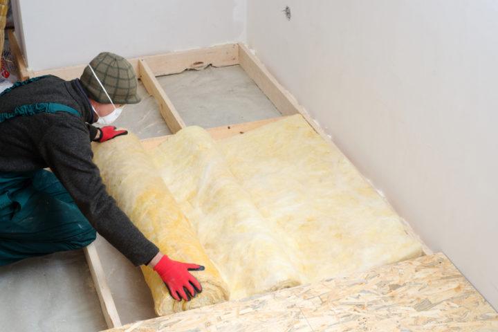 osb-oder-spanplatte-dachboden
