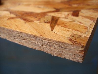 Fußboden Mit Osb Ausgleichen ~ Osb platten preise mit diesen kosten müssen sie rechnen