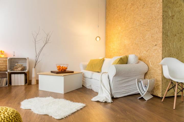 osb-platten-staenderwand