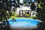 outdoor-whirlpool-im-boden-einlassen