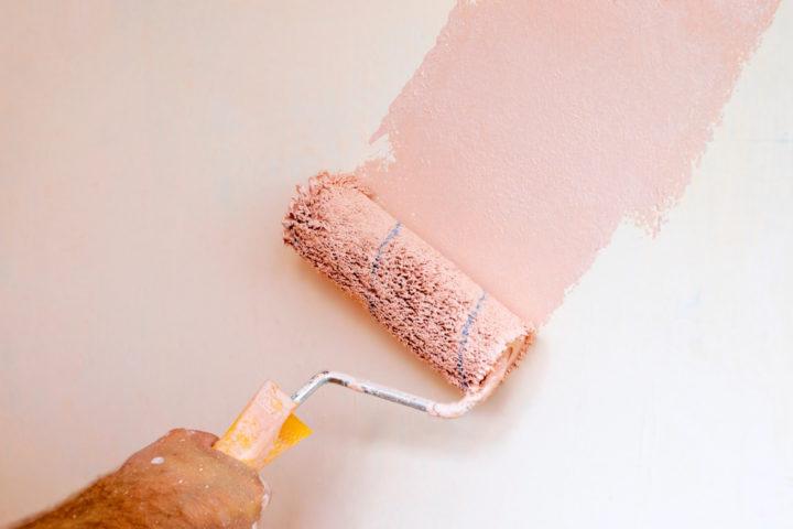 pastellfarben-streichen
