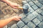 pflastersteine-sand-oder-splitt
