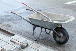 pflastersteine-verfugen-zement