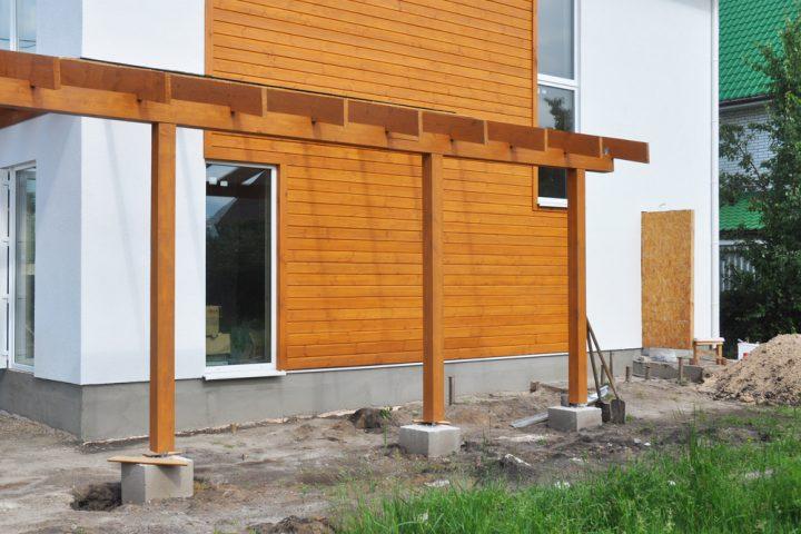 pfosten-befestigen-auf-beton
