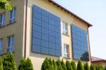 photovoltaik-an-hauswand