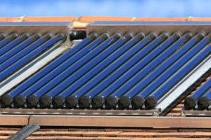 photovoltaik-heizung-warmwasser