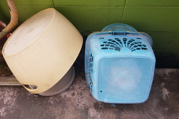 plastik-waeschekorb-entsorgen