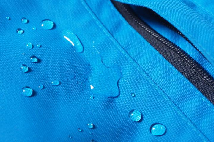 polyester-impraegnieren