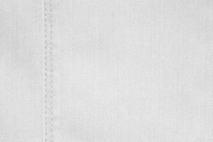 polyester-naehte-faerben