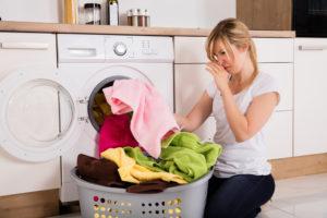 polyester-stinkt-nach-dem-waschen