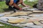 polygonalplatten-wasserdurchlaessig-verlegen