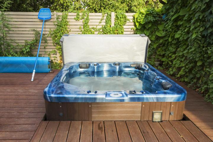 pool-oder-whirlpool