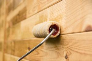 profilholz-streichen